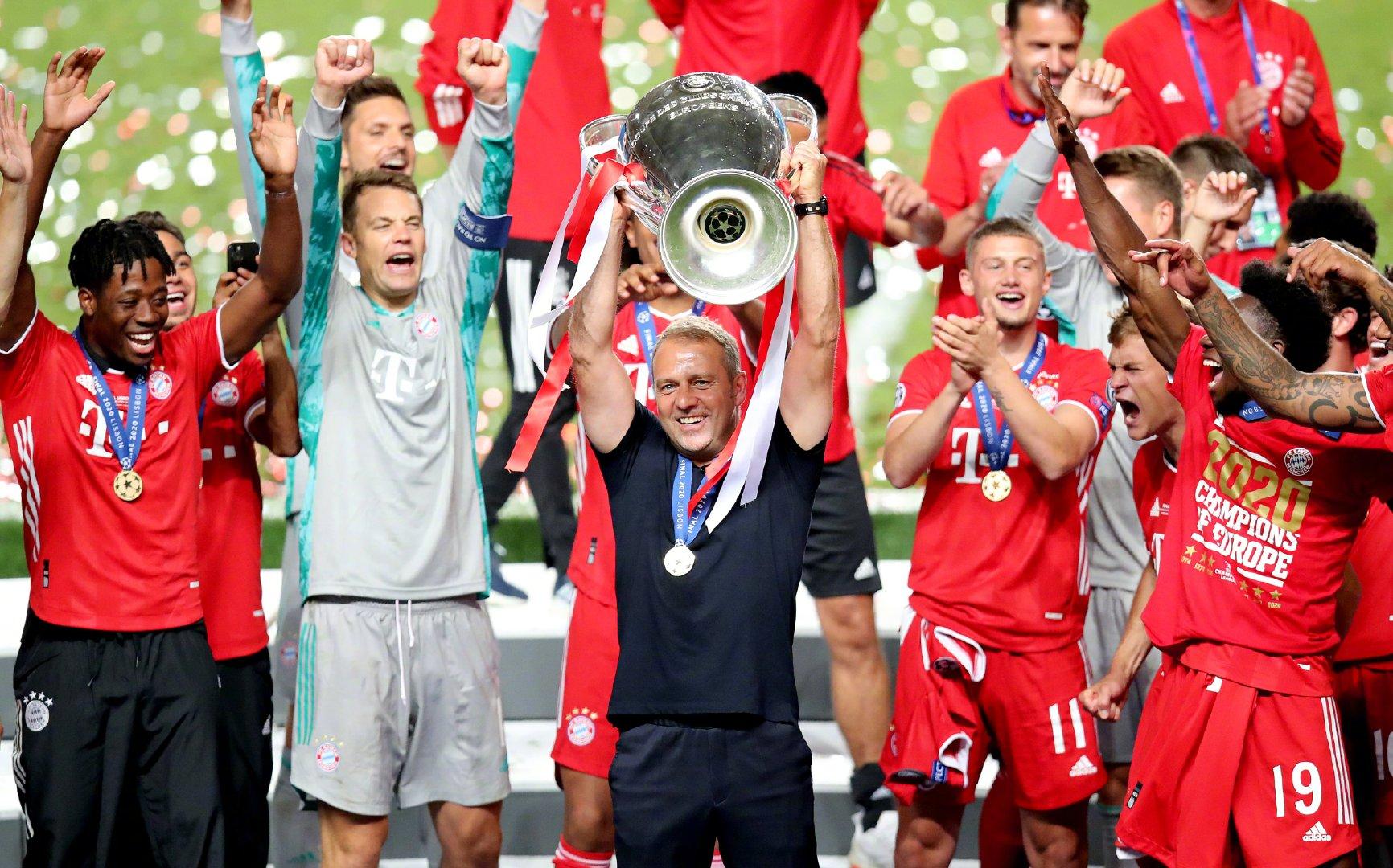 2020-fcbayern-UEFA-Champion.jpg